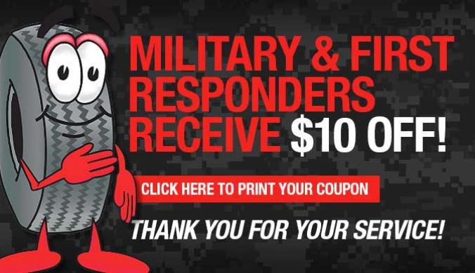 Military-Homepage-Rotator