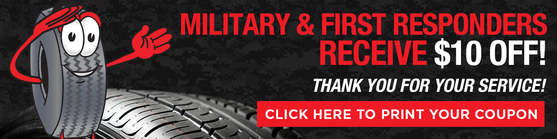 TP-Brake_Military-and-First-Responders_1920x480