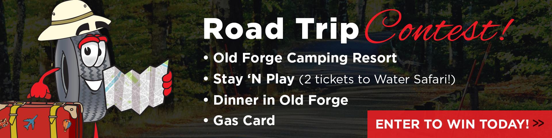 TP-Brake_Road-Trip_1920x480