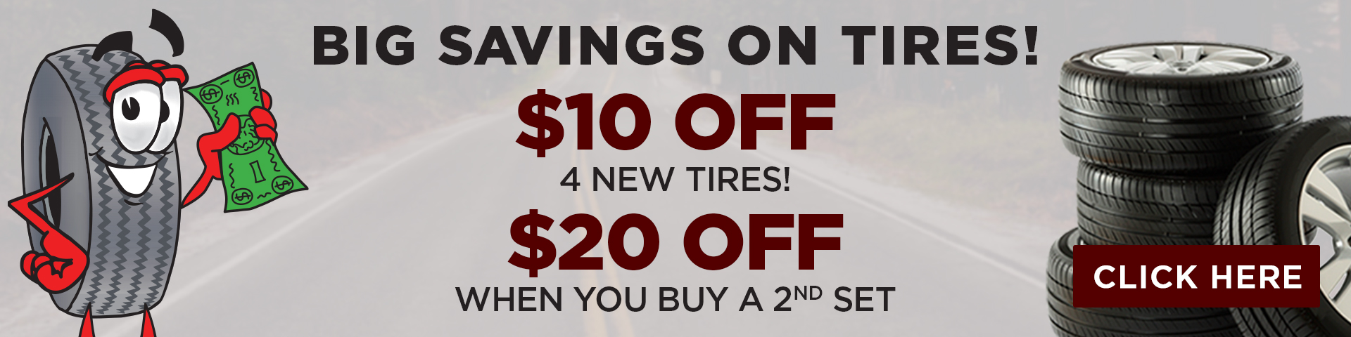 TP-Brake_Savings-on-Tires_1920x480