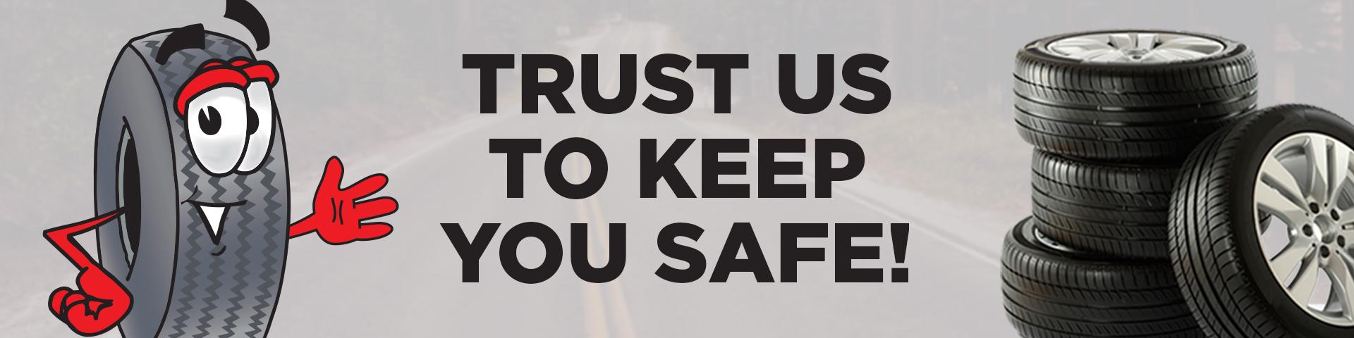 TP-Brake_Trust-Us_1920x480