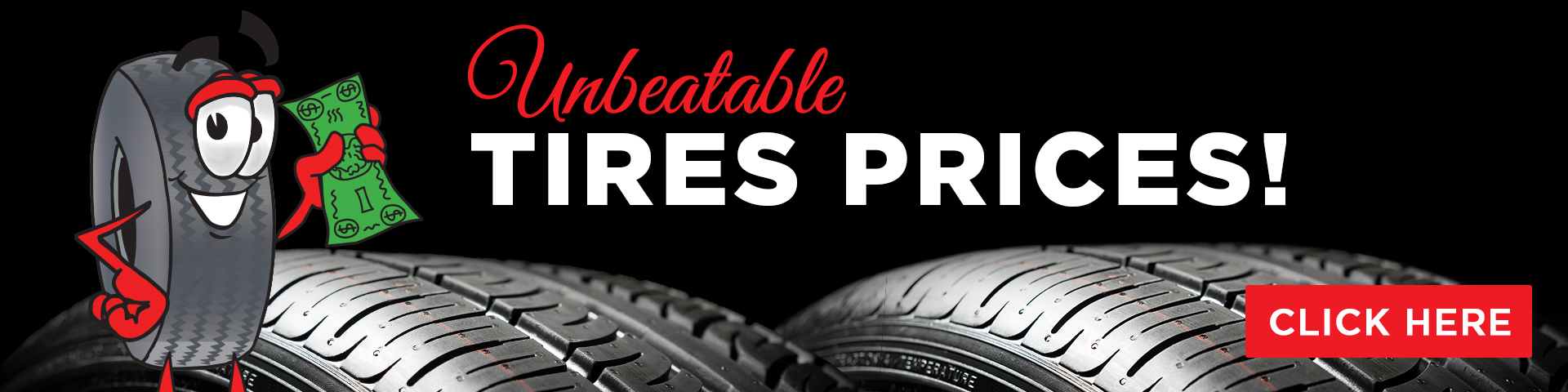 TP-Brake_Unbeatable-Tire-Prices_1920x480