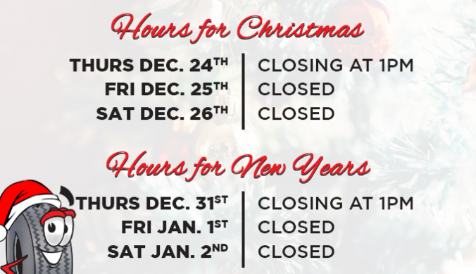 TP_Holiday-Hours–Web-Feature