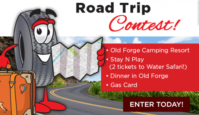TP_Road-Trip-web-feature